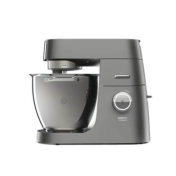 Kenwood Chef XL Titanium KVL8400S