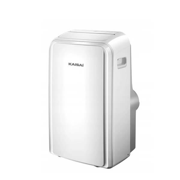 Klimatyzator mobilny Kaisai KPPD-12HRN29