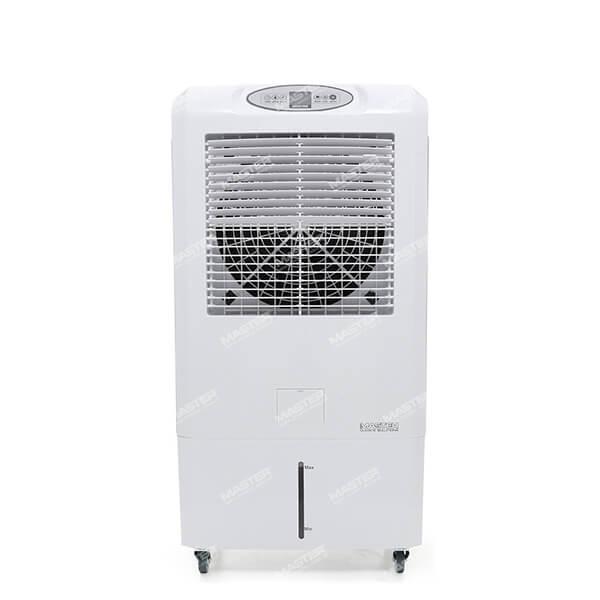 Klimatyzator mobilny Master CCX4.0