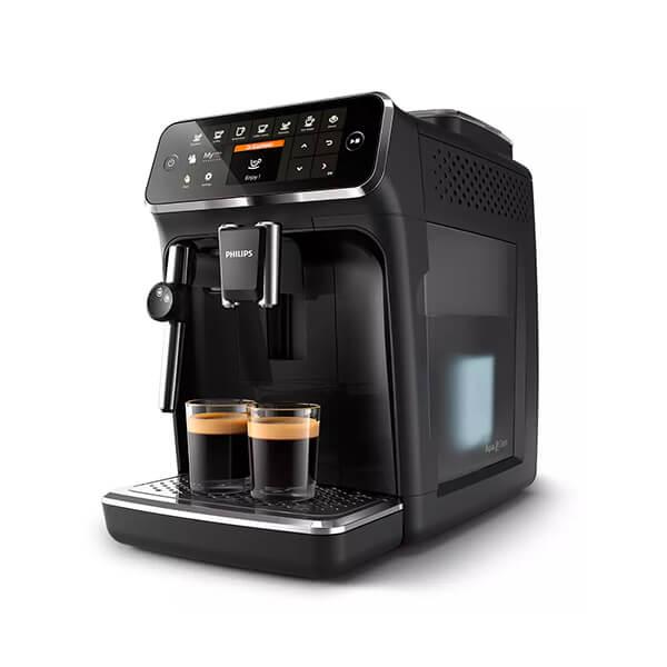 Automatyczny ekspres do kawy Philips 4300 Series EP4321