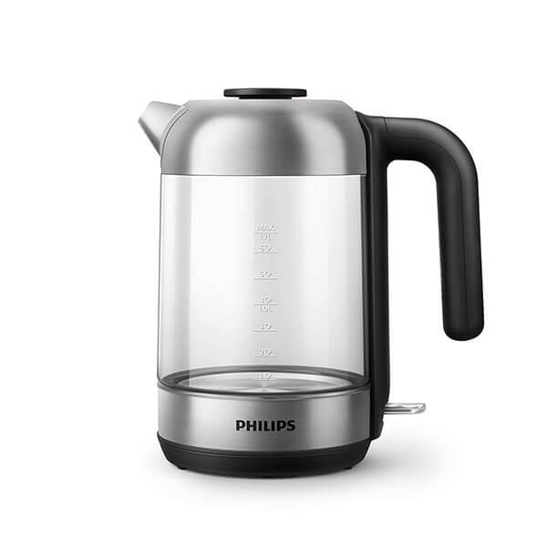 Czajnik elektryczny Philips HD9339-80 5000