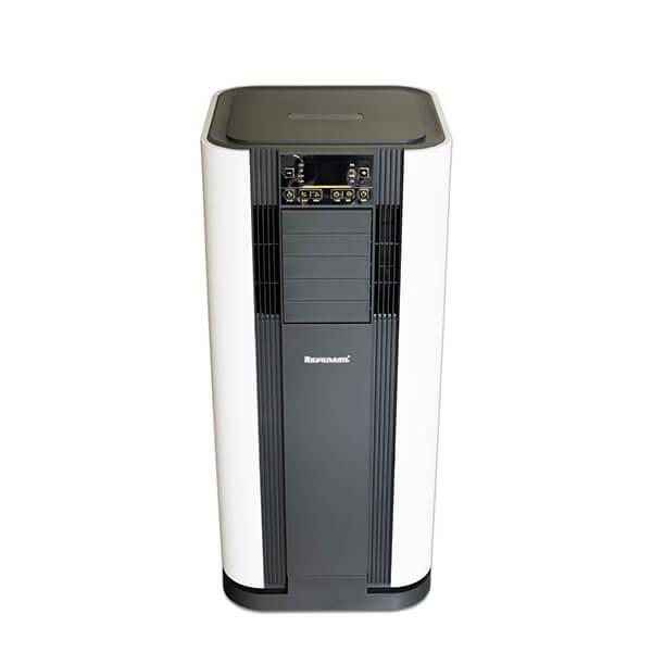 Klimatyzator mobilny Ravanson PAC-9000