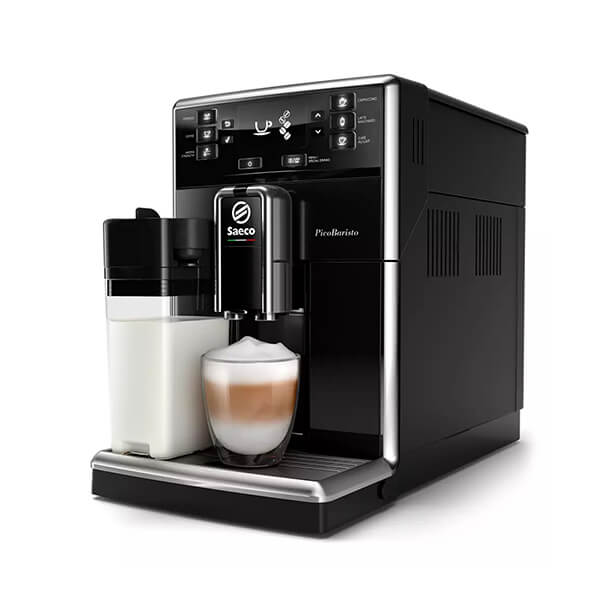 Automatyczny ekspres do kawy Saeco PicoBaristo SM5460