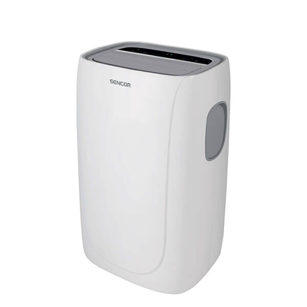 Klimatyzator mobilny Sencor Sac MT9020C