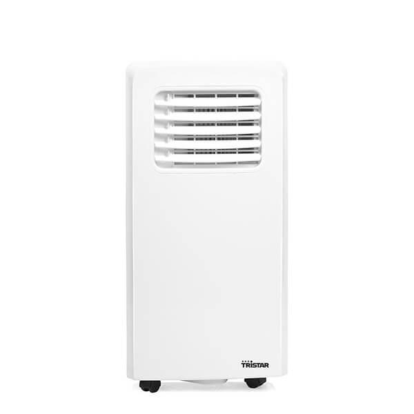 Klimatyzator przenośny Tristar AC-5477