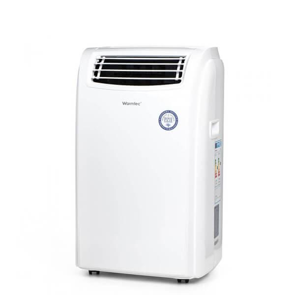 Klimatyzator mobilny Warmtec KP35W
