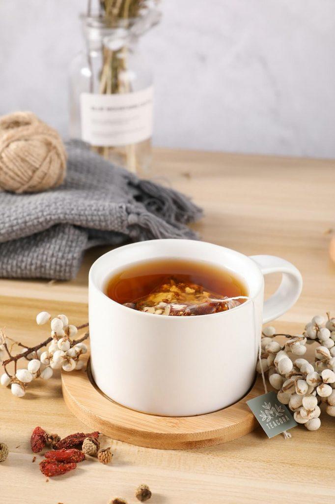 Najlepszy czajnik elektryczny do herbaty do domu Ranking 2021