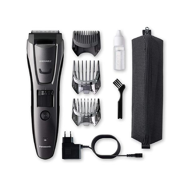 Trymer Panasonic ER-GB80-H